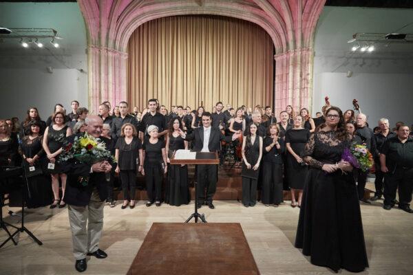 10_05_Orquesta y coro UGR-Jose Albornoz_106