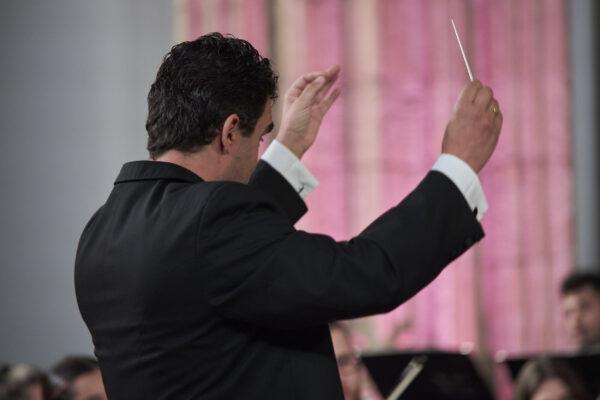10_05_Orquesta y coro UGR-Jose Albornoz_18