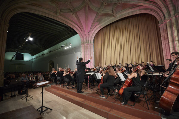 10_05_Orquesta y coro UGR-Jose Albornoz_23
