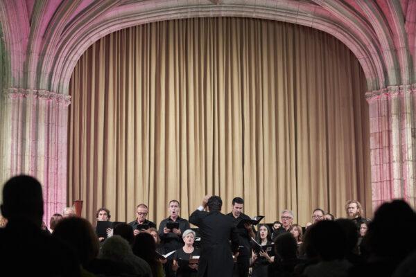 10_05_Orquesta y coro UGR-Jose Albornoz_37