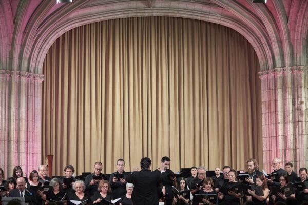 10_05_Orquesta y coro UGR-Jose Albornoz_39