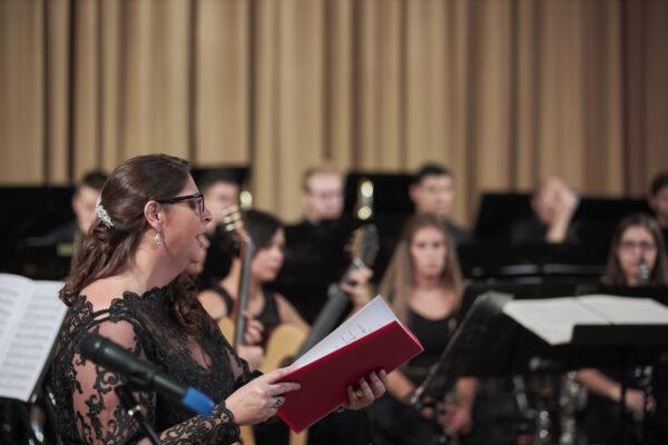 10_05_Orquesta y coro UGR-Jose Albornoz_47