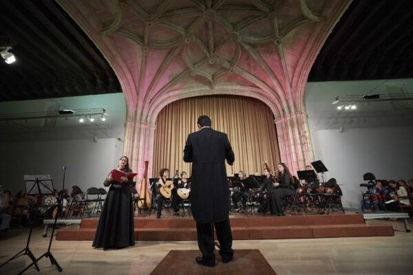 10_05_Orquesta y coro UGR-Jose Albornoz_50
