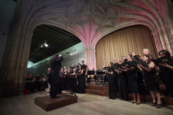 10_05_Orquesta y coro UGR-Jose Albornoz_64