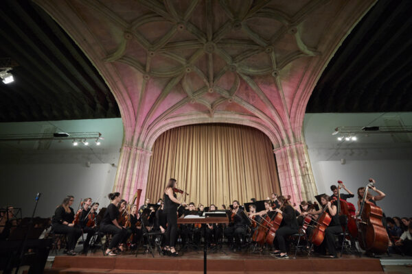 10_05_Orquesta y coro UGR-Jose Albornoz_68