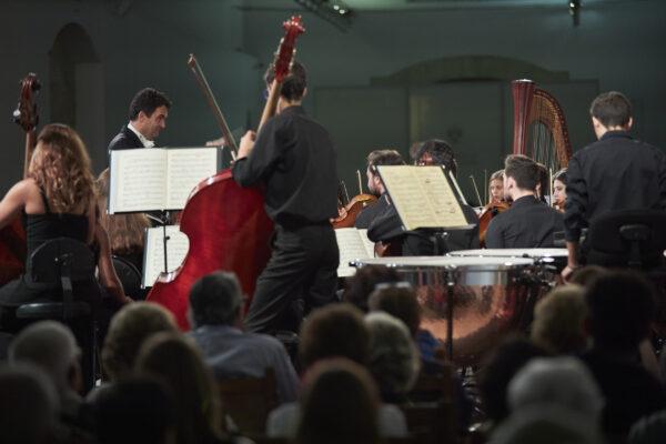 10_05_Orquesta y coro UGR-Jose Albornoz_88