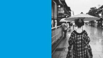 Imagen de portada de IX Jornadas de Cultura Japonesa en Granada