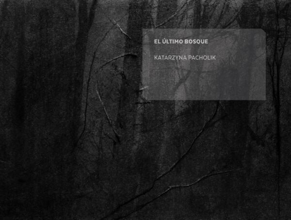 Imagen de portada de EL ÚLTIMO BOSQUE / THE LAST FOREST