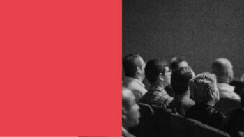 Imagen de portada de EMILIO ROS FáBREGAS El impacto sociológico de las músicas de tradición oral en la era de las humanidades digitales