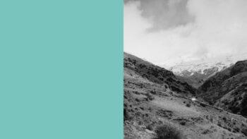 Imagen de portada de EDUARDO MARTíNEZ DE PISóN STAMPA CANCELADA — El relieve en el paisaje. Una aplicación a los Parques Nacionales