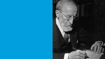 Imagen de portada de RAFAEL BONILLA CEREZO El arte nuevo de hacer Filología de Ramón Menéndez Pidal: Cervantes y Lope de Vega