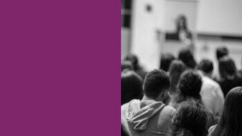 Imagen de portada de CATHARINA CHRISTOPHERSEN Transformando la formación del profesorado de música: Agencia, cambio y la arquitectura de su práctica