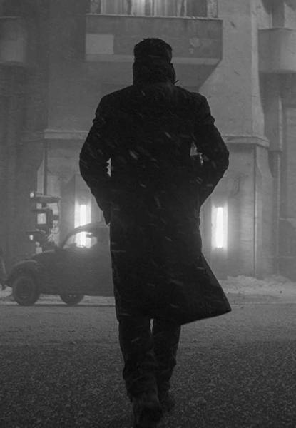 Imagen de portada de Blade Runner 2049 (2017)