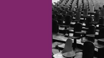 Imagen de portada de CLAUDIO PANSERA Cuando el arte da respuestas: arte social en la transformación política y educativa contemporánea