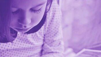 """Imagen de portada de CLUB DE LECTURA INFANTIL: """"LA CUEVA DE LOS LIBROS"""""""