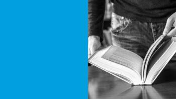 Imagen de portada de JOSé ANTONIO GONZáLEZ ALCANTUD Presentación del libro «Culturas de frontera, Andalucía y Marruecos en el debate de la modernidad»