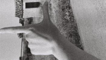 Imagen de portada de JúLIA CANTó OLIVER APLAZADA – 1/4
