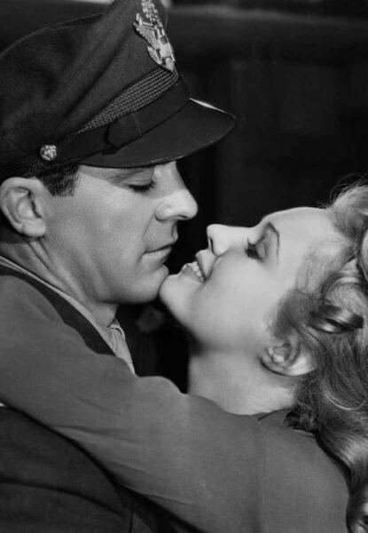 Imagen de portada de Los mejores años de nuestra vida (1946)