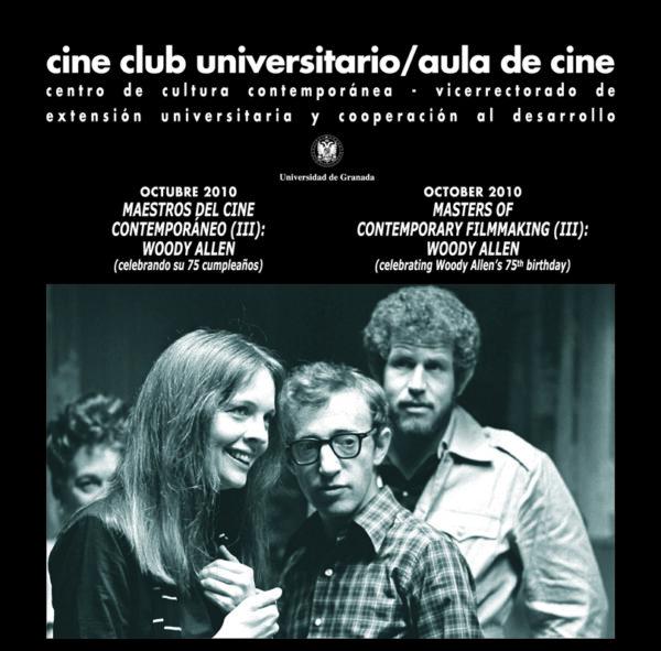 Imagen de portada de Nacid@s tal día como hoy…31 de marzo: Christopher Walken, Volker Schlöndorff, Edward Lachman, José María Prada y Robert Hamer