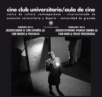 Imagen de portada de Nacid@s tal día como hoy… 24 de marzo: José Bódalo, Agustín González, Roscoe «Fatty» Arbuckle, Steve McQueen y Curtis Hanson
