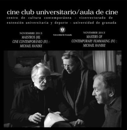 Imagen de portada de Nacid@s tal dia como hoy… 23 de marzo: Joan Crawford, Akira Kurosawa, Michael Haneke y Michael Nyman