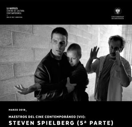Imagen de portada de Nacid@s tal día como hoy… 20 de marzo: Renato Salvatori, William Hurt y Carl Reiner