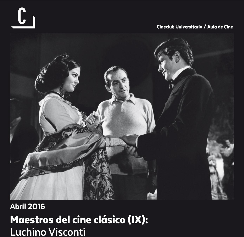 Imagen de portada de Nacid@s tal día como hoy… 15 de abril: Claudia Cardinale, Emma Thompson, Henry James y Michael Kamen