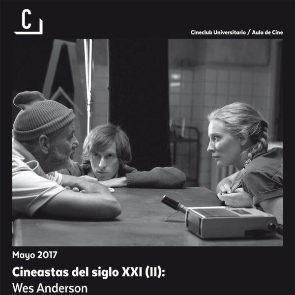 Imagen de portada de Nacid@s tal día como hoy… 30 de abril: Jane Campion, Cloris Leachman, Lars Von Trier y Wes Anderson