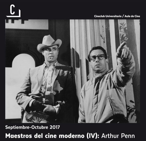 Imagen de portada de Nacid@s tal día como hoy… 3 de abril: Cristi Puiu, Marlon Brando y Dooley Wilson