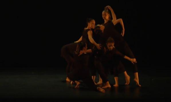 Imagen de portada de Performance «Dance Tour»