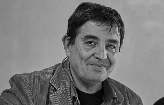 Imagen de portada de Luis García Montero, «La cultura y el coronavirus: un después con un antes»