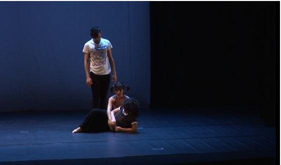 Imagen de portada de Interpretación de la obra «Diez»