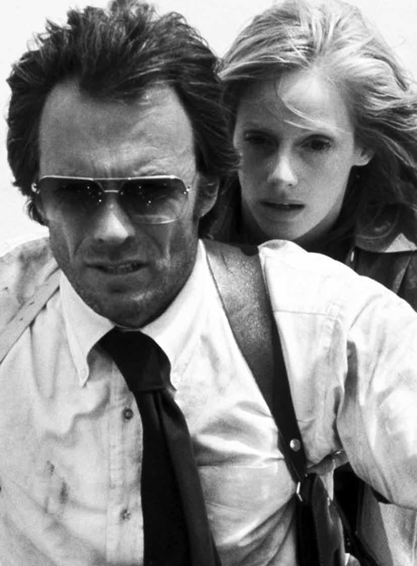 Imagen de portada de Ruta suicida (1977)