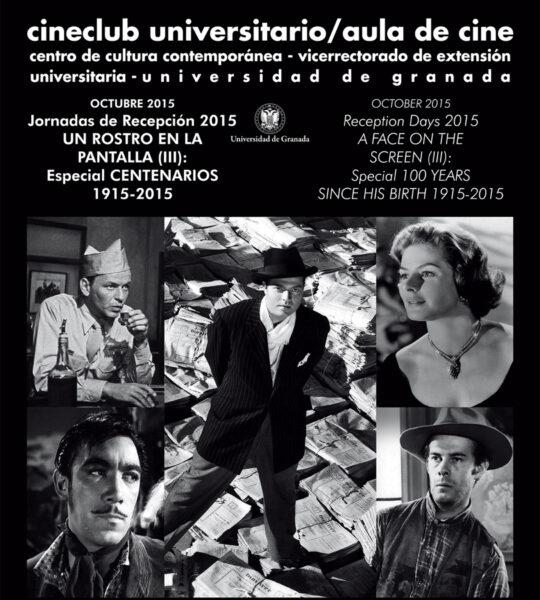 Imagen de portada de Nacid@s tal día como hoy… 6 de mayo: Orson Welles, Lucien Ballard, Stewart Granger, Gastón Leroux y Sigmund Freud