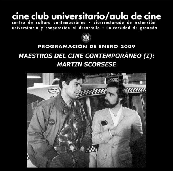 Imagen de portada de Nacid@s tal día como hoy…13 de mayo: Fritz Rasp, Harvey Keitel, Daphne Du Maurier y Gil Evans