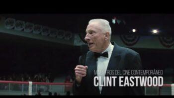 Imagen de portada de Million Dollar Baby: brillante retrato de los dramas existenciales a cargo de Clint Eastwood