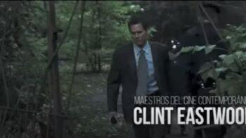 Imagen de portada de Mystic River: Clint Eastwood y su crudo retrato de la violenta sociedad contemporánea