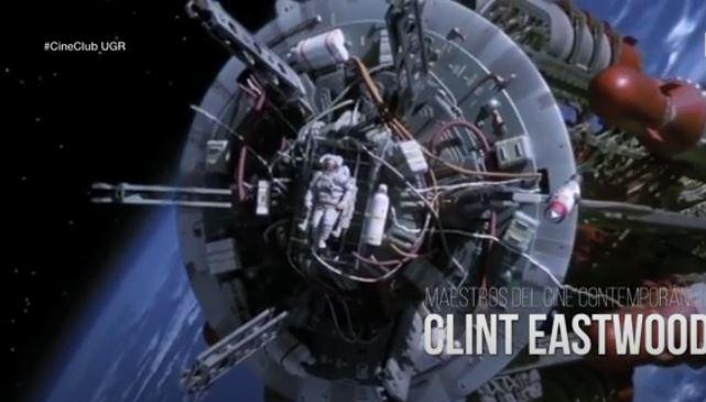 Imagen de portada de Space Cowboys, un divertimento con la brillantez y la maestría de Clint Eastwood