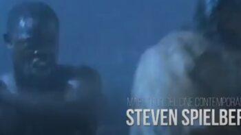 Imagen de portada de Amistad, el acercamiento de Spielberg a la lucha contra la esclavitud