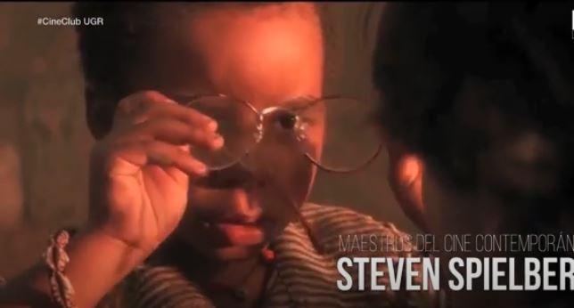 Imagen de portada de «Hook»: retorno a la infancia. La adaptación al cine de Peter Pan por Steven Spielberg