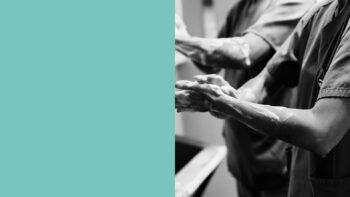 Imagen de portada de LETICIA RUIZ RIVERA Hospitalización a Domicilio: la solución más humana