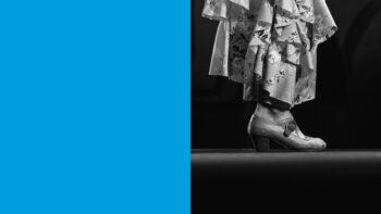 Imagen de portada de EDUARDO CASTRO MALDONADO Flamenco en femenino