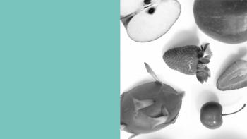 Imagen de portada de MARíA LUISA LORENZO TOVAR APLAZADA – Gastronomía en la dieta mediterránea: importancia nutricional