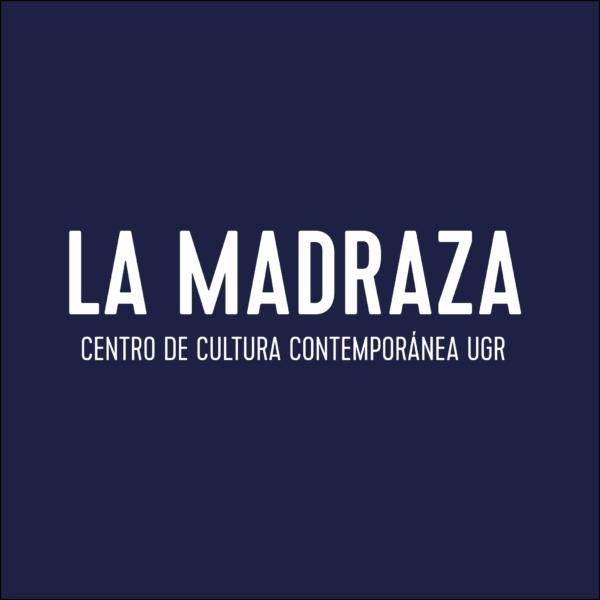 Imagen de portada de Información sobre el acceso a los eventos de la agenda cultural de La Madraza