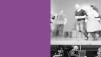 Imagen de portada de Selección candidatos/as Grupo de Teatro y Danza UGR 2020/21