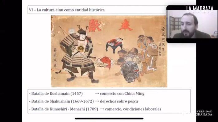 Imagen de portada de Emishi, Ezo, Ainu -continuidad y discontinuidad cultural en el norte de Japón