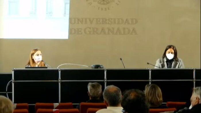 Imagen de portada de El Colegio de San Pablo, de escuela jesuita a universidad