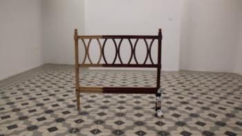 Imagen de portada de EXPOSICIÓN PREMIOS ALONSO CANO DE LA UGR A LA CREACIÓN ARTÍSTICA 2020