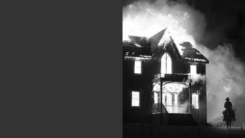 Imagen de portada de JUAN DE DIOS SALAS Cómo decir sin palabras (1) – Cine y Arquitectura: cuando los edificios cuentan cosas (2ª parte)