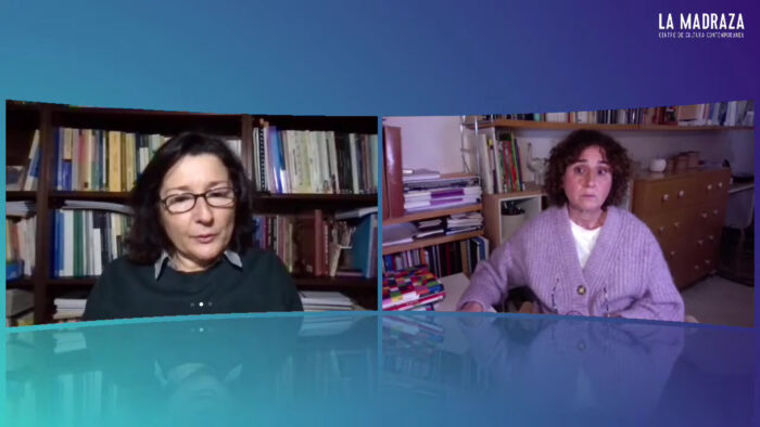 Imagen de portada de EDUCACIÓN LITERARIA Y EDUCACIÓN INTERCULTURAL A TRAVÉS DEL ÁLBUM ILUSTRADO